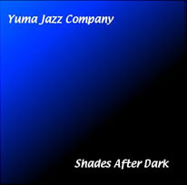 Shades After Dark CD